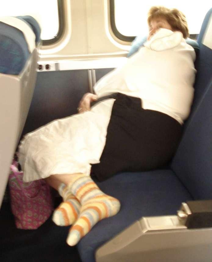 deloris-and-her-welfare-blanket.jpg