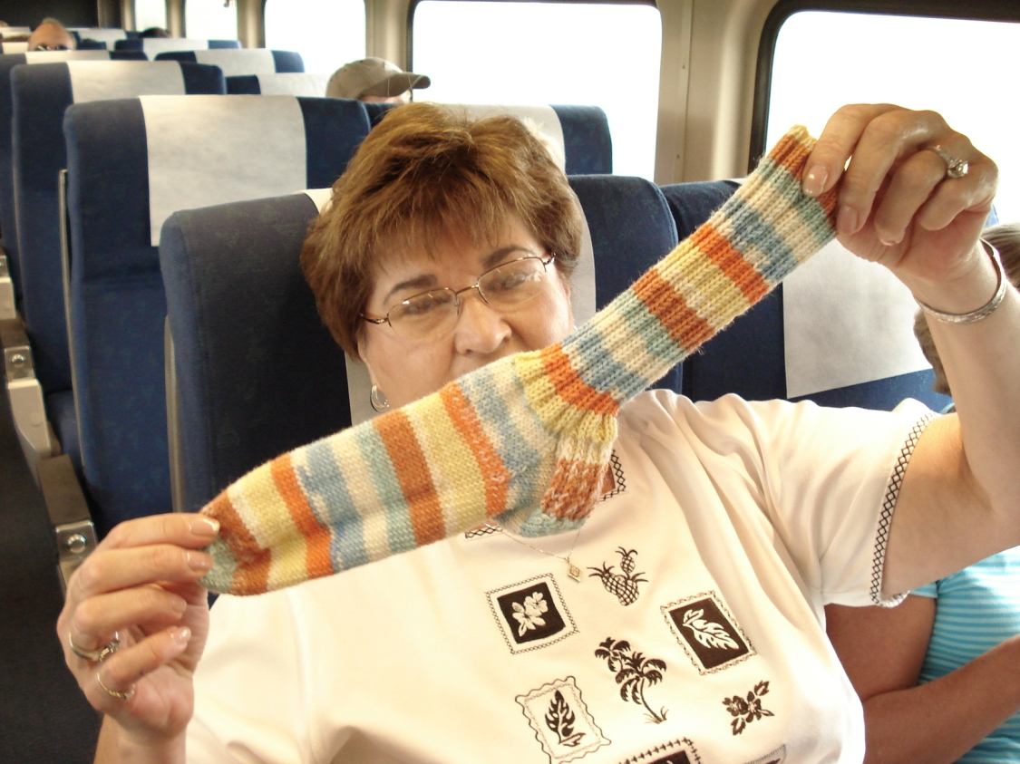 ta-da-sock-is-done.jpg