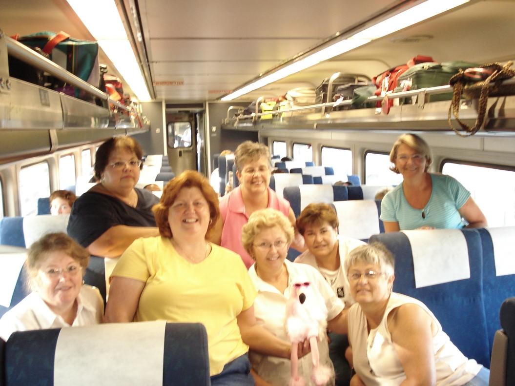 the-gang-on-the-train.jpg