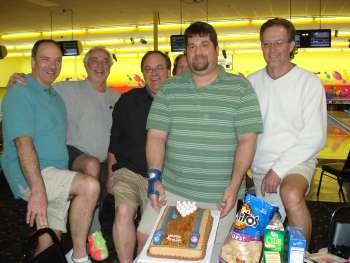 bowlingboys.jpg