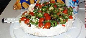 tacocheesecake.jpg