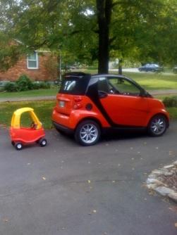 tiny-cars
