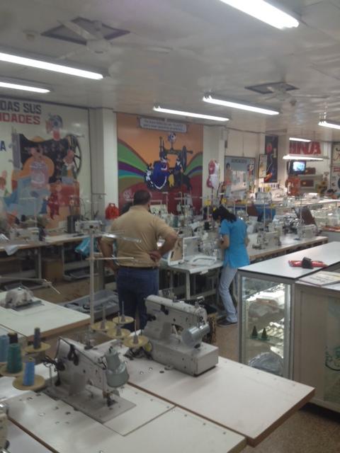sewing machine repair san jose